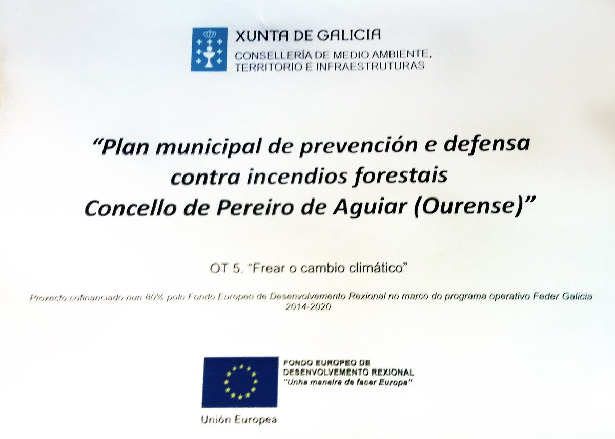 prevencion-incendios-PLAN-MUNICIPAL