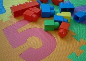 toys-308176_640