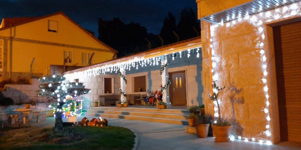 Resultados dos concursos de Nadal no Pereiro
