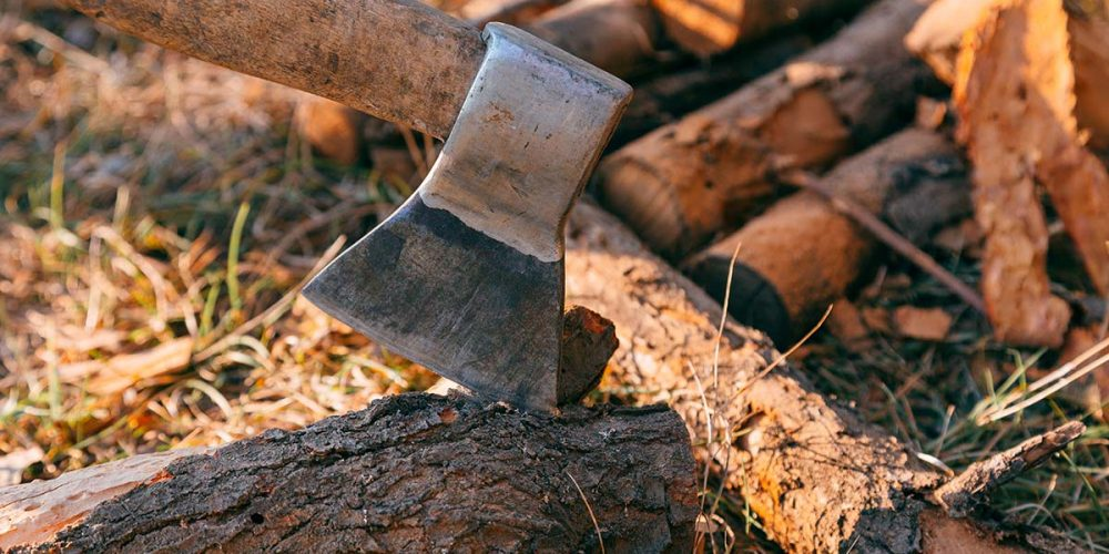 Resolución de Alcaldía, Contratacións Selección de persoal laboral temporal Fondo de compensación ambiental ano 2021 (Peón forestal)